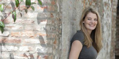 Lisanne Bosch